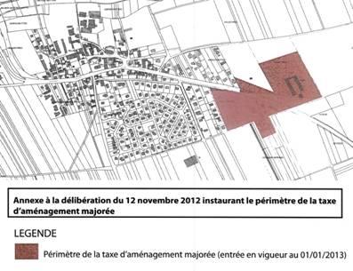 stutzheim offenheim plan local d 39 urbanisme. Black Bedroom Furniture Sets. Home Design Ideas